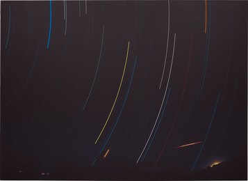 Jack Goldstein, 'Untitled,' 1983, Phillips: 20th Century and Contemporary Art Day Sale (November 2016)
