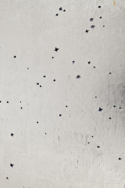 , 'Appunti,' 2012-2014, Galleria Continua
