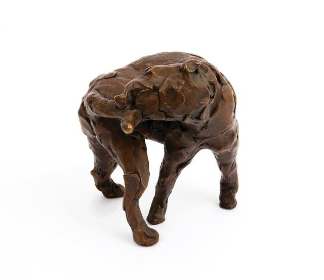 Malia Jensen, 'Dog Loop', 2008, Elizabeth Leach Gallery