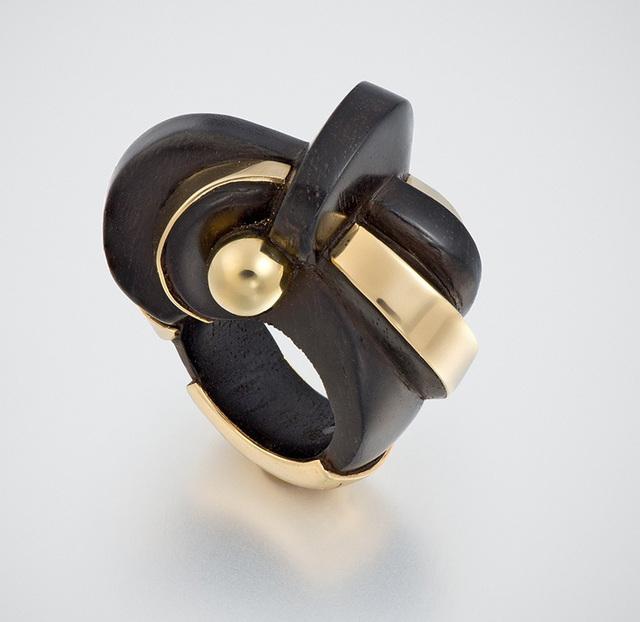 , 'Calliope,' 2012, Galerie MiniMasterpiece