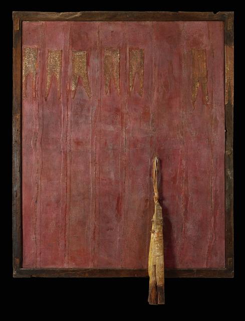, 'Escape II,' , Contemporary African Art Gallery