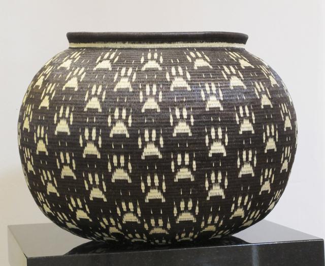 , 'Jaguar Paws,' 2008, Glenn Green Galleries