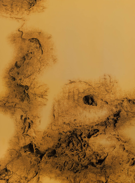 , 'Untitled,' , ShanghART