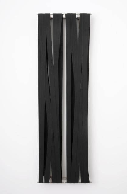 Paolo Cotani, 'Tensioni', 2006, Rolando Anselmi