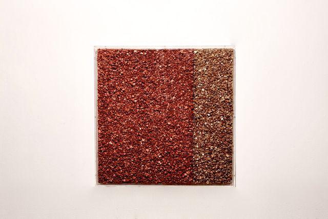 , 'Millenium Art Collection,' 2000, ABXY