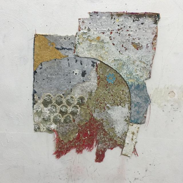 , 'Ard el-Lewa #22,' 2016, Gallery Nosco