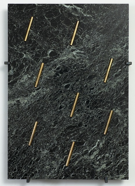 , 'Untitled,' 2014, Jonathan Viner