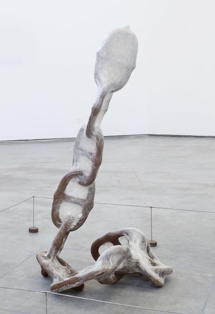 , 'Chain,' 2011, ShanghART