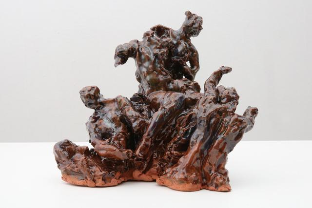, 'Marine Venus, after Ricci,' 2018, Nathalie Karg Gallery