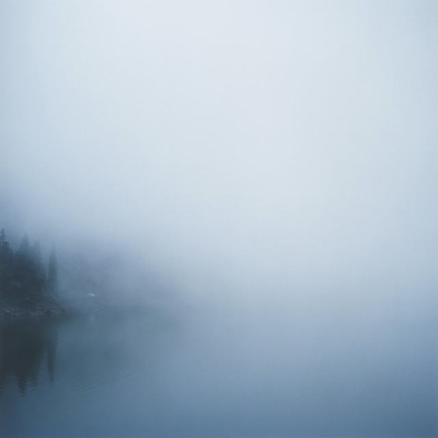 , 'See (Lake),' 2008, L. Parker Stephenson Photographs