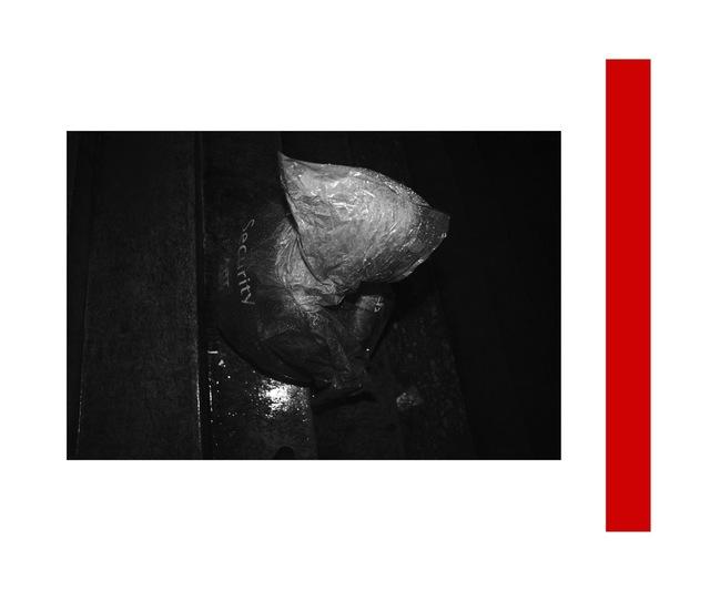 , 'Wein 7,' , Milk Gallery