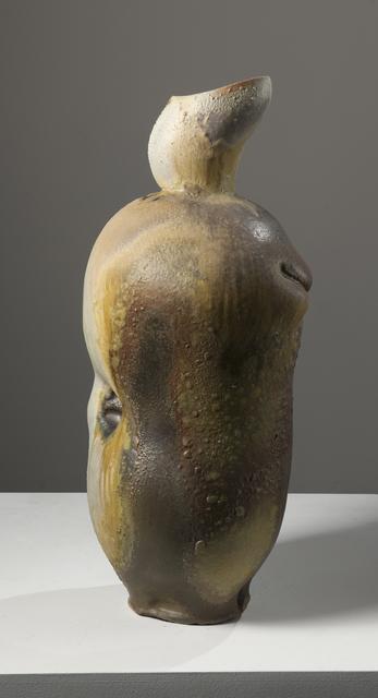 Chris Gustin, 'Necked Vase', 2014, Bentley Gallery