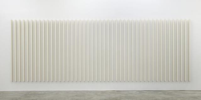Liam Gillick, 'Interior Day Setting', 2012, Casey Kaplan