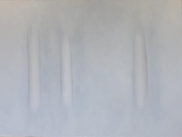 , 'Innerer Zustand,' 2010, Álvaro Alcázar