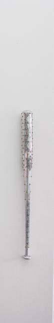James Rockin, 'Anok42', 2015, V1 Gallery