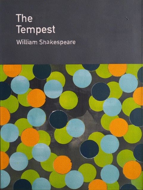 , 'The Tempest / William Shakespeare,' 2010, Rossi & Rossi