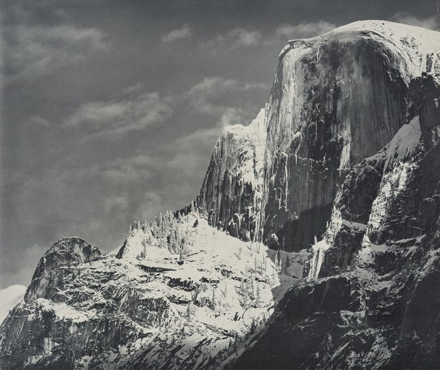 Attributed to Ansel Adams, '11 Halftones Reproductions', Heritage Auctions