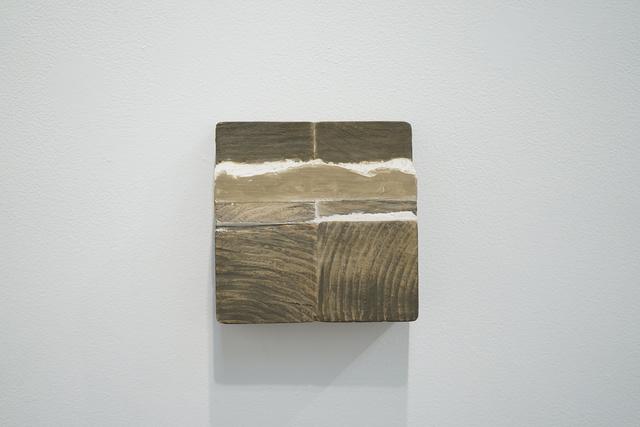 , '96-09,' 1996, Maus Contemporary