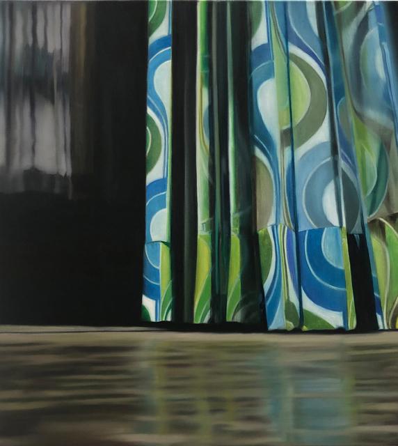 , 'Untitled,' 2007, Beck & Eggeling