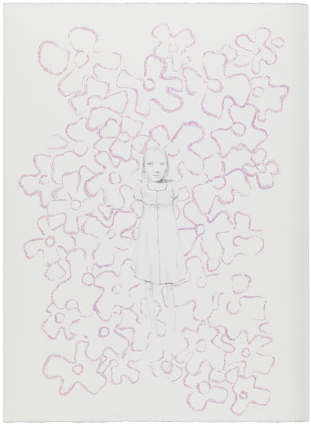 , '#3 (23.08.2012 Sidi-Bouzid, Tunisia) ,' 2012, Kimmerich Gallery