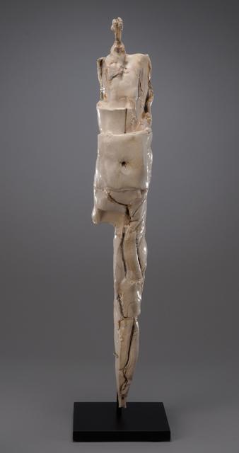 , 'Stig (Scandinavian - Wonderer),' 2018, Seager Gray Gallery