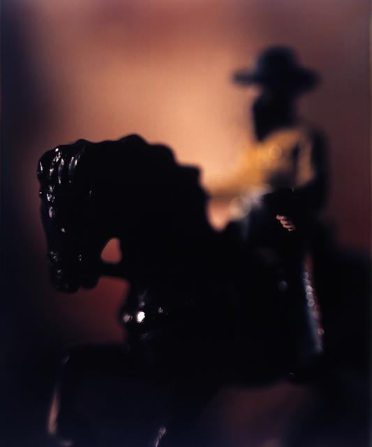 , '02-PC-C-03,' 2002, Julie Nester Gallery