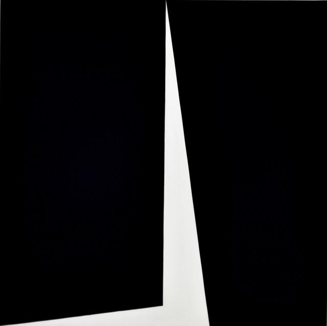 , 'S/título,' 1996, Lemos de Sá Galeria