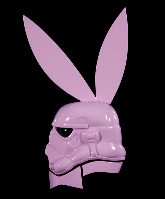 , 'Mr. Pink,' , ArtStar