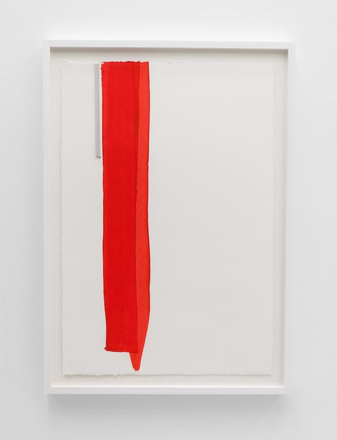 , 'Untitled,' 2014, Patron