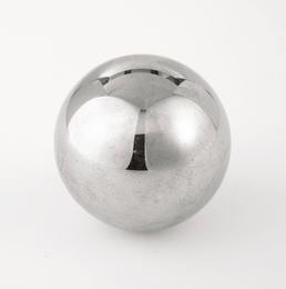 Gerhard Richter, 'Kugel I (Sphere I),' 1989, Sotheby's: Contemporary Art Day Auction