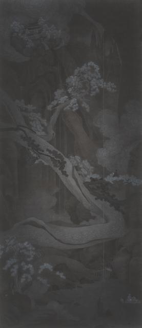 , '《瑯嬛 Lang Huan, the Divine Realm》,' , MOCA Taipei