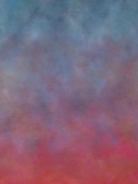 """, '""""7.15 p.m"""",' 2018, PDP Gallery"""