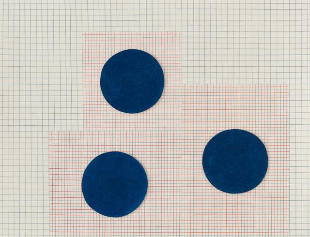 , 'Arquitectura,' 2015, maserre +R