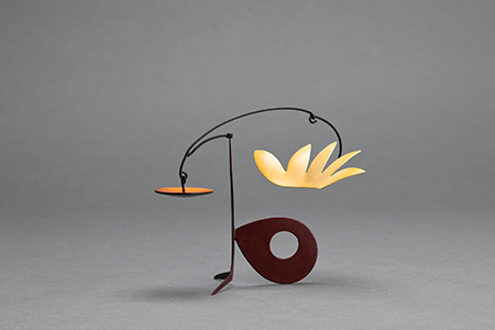 , 'Daylight,' , Pucker Gallery