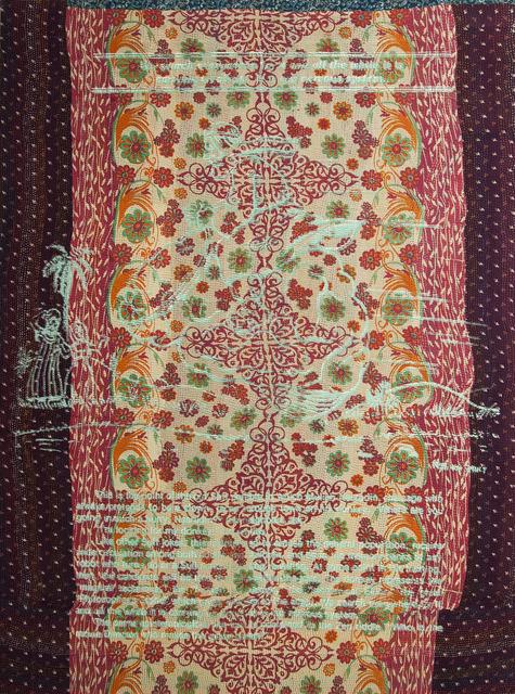 , 'Mullah Nasrudin,' 2014, Paradise Row