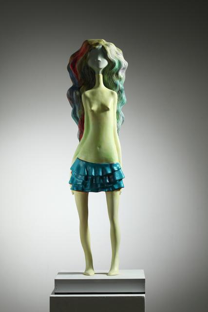, 'Missy,' 2013, Bon Gallery