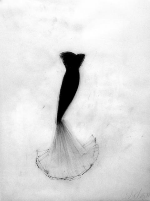 , 'Untitled 810,' 2011, Newzones