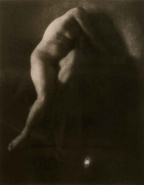 , 'In Memoriam,' 1904, Gallery 270