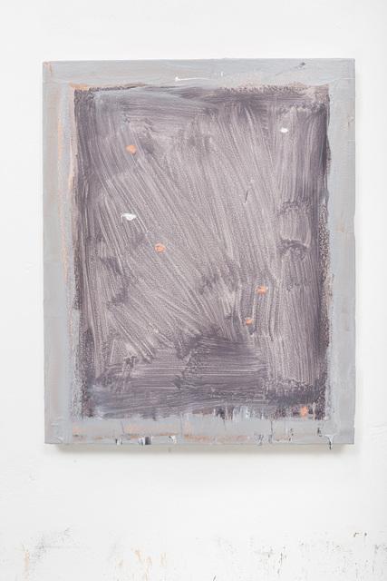 , 'Porão,' 2014, Galeria Millan