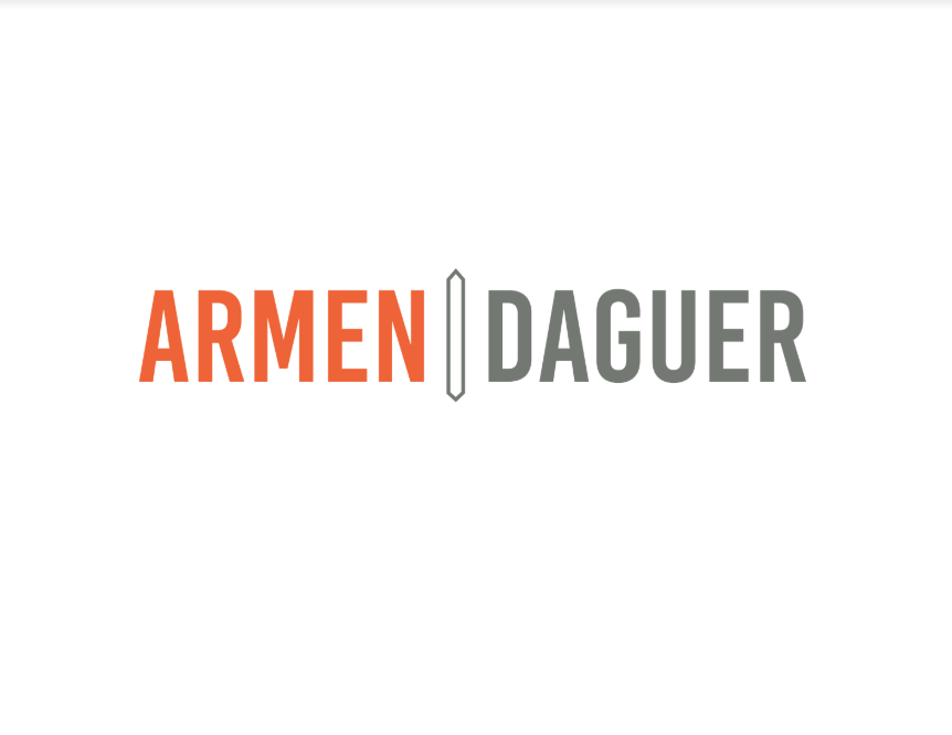 ARMEN DAGUER