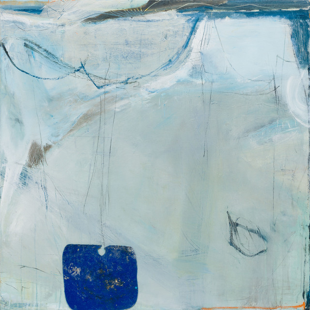 , 'Invisible shores,' , Arusha Gallery
