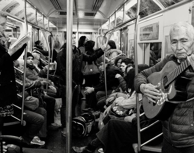 , 'Sad Song ,' , Soho Photo Gallery