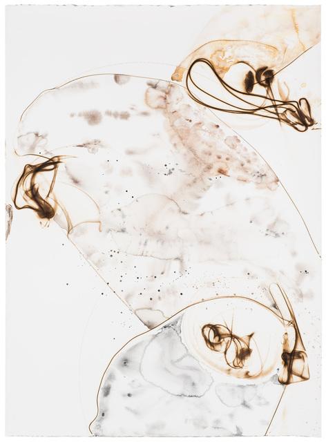 , 'Vitrified 2118,' 2018, Winston Wächter Fine Art