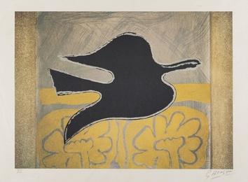 Des Oiseaux (Vallier 182)