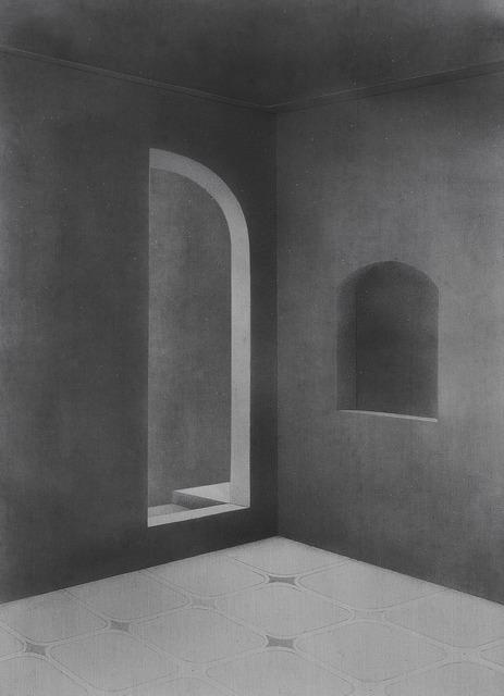 , 'Untitled,' 2015, Latitude 28