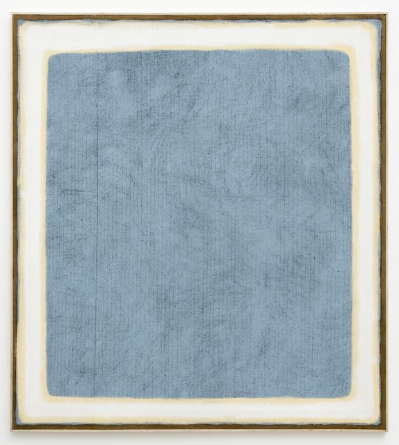 , 'Senza titolo ,' 1968, Bugada & Cargnel