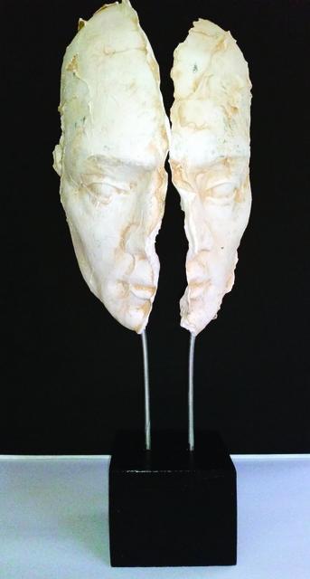 , 'Akkuyu,' 2015, Ekavart Gallery