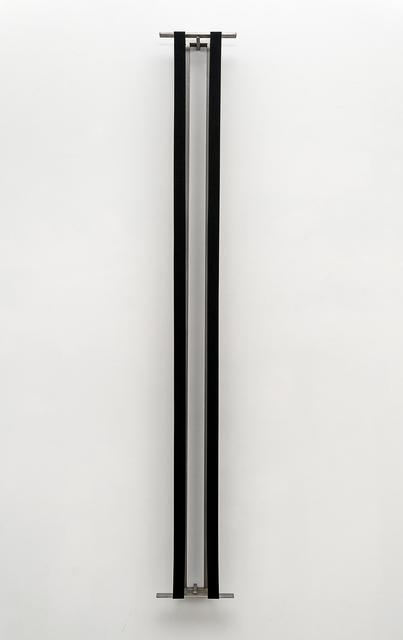 , 'Tensioni,' 2008, Primo Marella Gallery