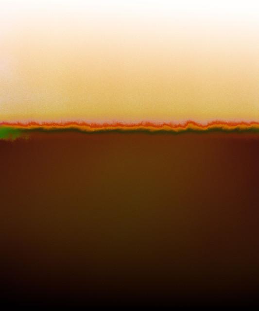 , 'Candy's Drift ,' , ArtStar