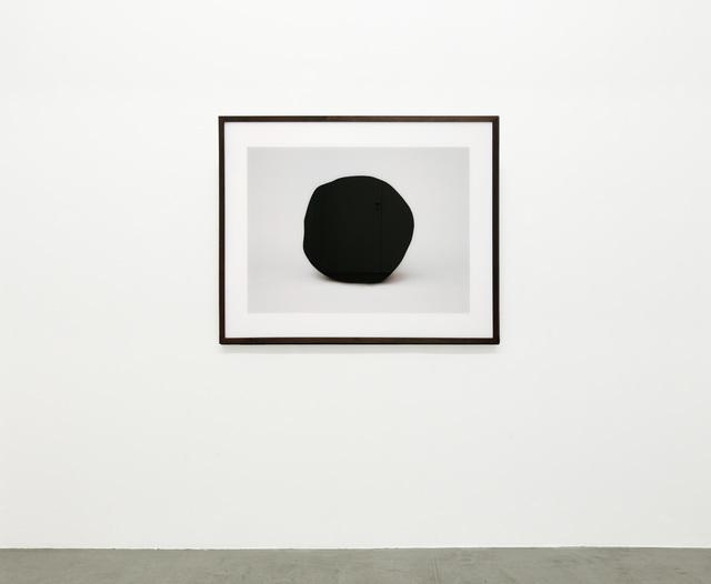 , '581-008,' 2014, Buchmann Galerie
